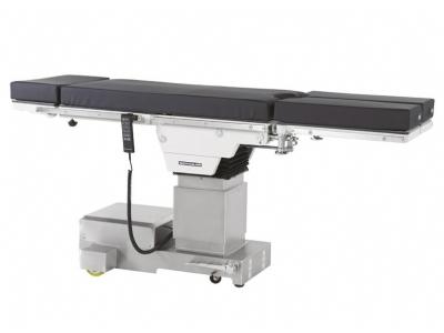 bıçakçılar ameliyat ması tamiri