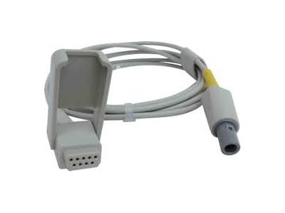 Bioliht spo2 ara kablo