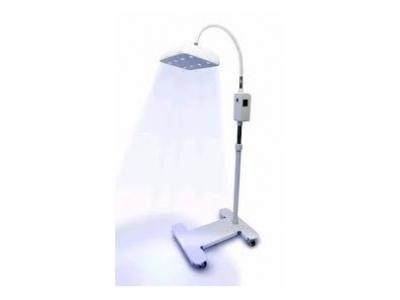 Bistos Fototerapi Cihazı Tamiri