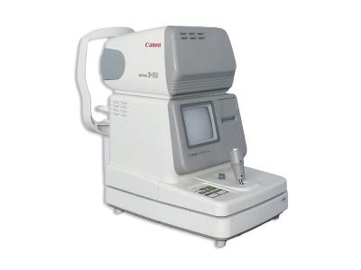 Canon otorefraktrometre tamiri