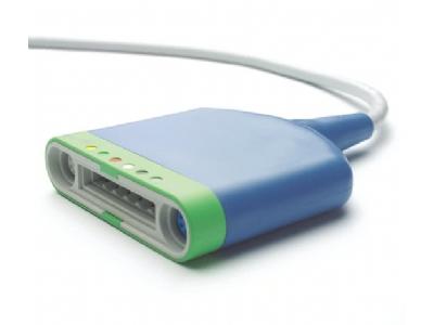 Drager Multimed kablo