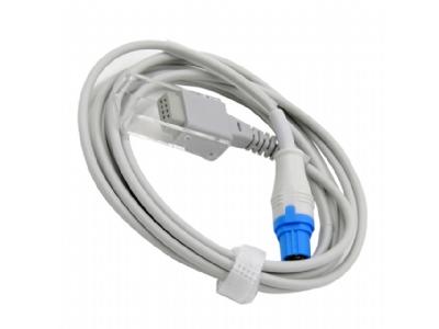 Drager spo2 ara kablo