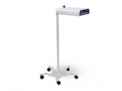 Elektromag Fototerapi Cihazı Tamiri