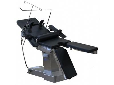 Eryiğit ameliyat masası tamiri