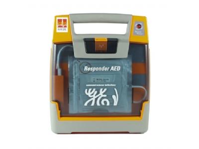 Ge AED Defibrilatör tamiri
