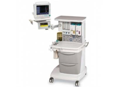 Datex Ohmeda Anestezi Cihazı Tamiri