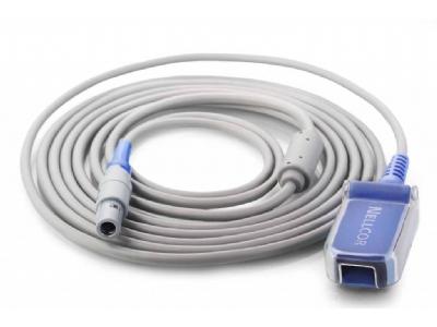 Goldway spo2 ara kablo