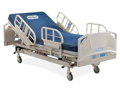 Hill-Rom Hasta Yatağı Tamiri