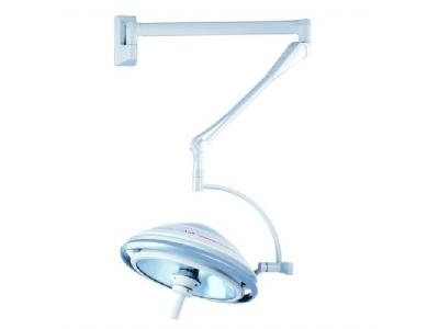 Kls Martin ameliyat lambası tamiri