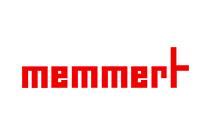 Ventilatör Tamiri, Anestezi Cihazı Tamiri,  Defibrilatör Tamiri, Küvöz Tamiri, Hastabaşı Monitörü Tamiri, Nst Cihazı Tamiri, Ekg Cihazı Tamiri