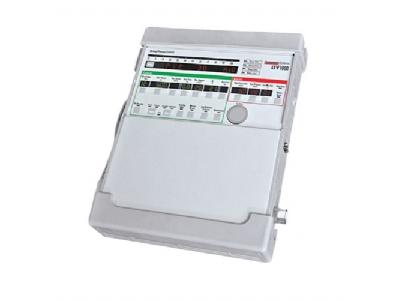 LVT 1000 Ventilatör Tamiri