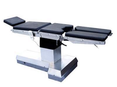 maquet ameliyat masası tamiri