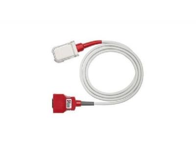 Masimo spo2 ara kablo