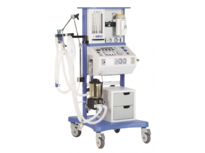 Medec Anestezi Cihazı Tamiri