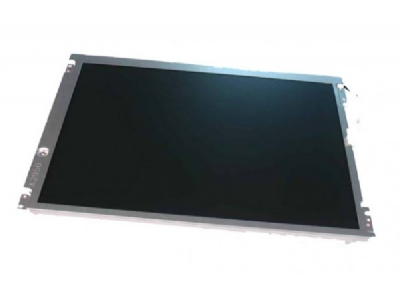 Medithec Hastabaşımonitör LCD Ekranı