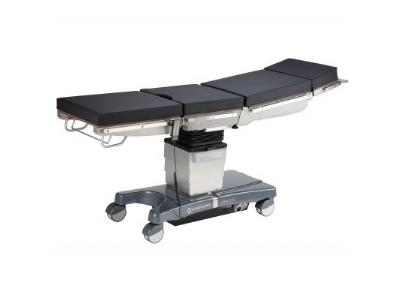 Merivaara ameliyat ması tamiri