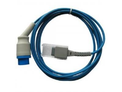 Mindray pm5000 spo2 ara kablo
