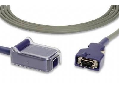 Nelcor spo2 ara kablo