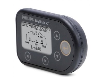 Philips Ekg Holter Cihazı Tamiri