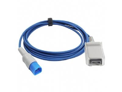 Philips spo2 ara kablo