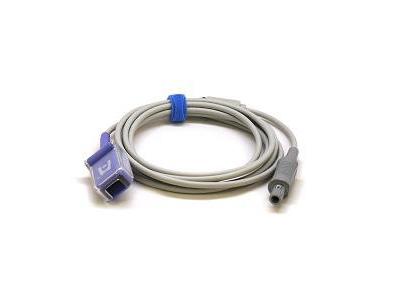 Plusmed spo2 ara kablo