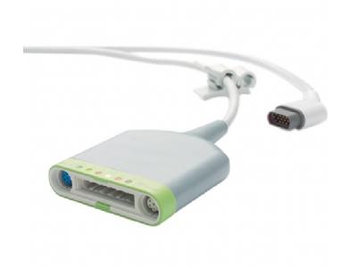 Siemens Mutimed kablo
