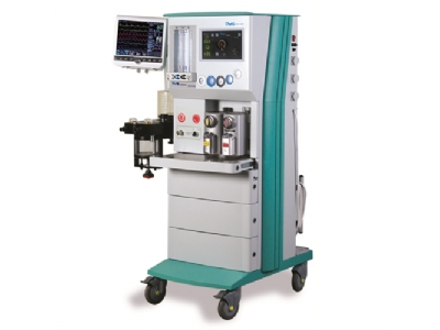 TMS Anestezi Cihazı Tamiri
