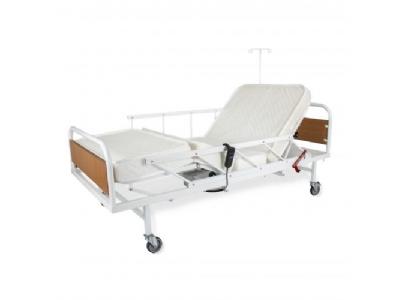 Wollex Hasta yatağı Tamiri