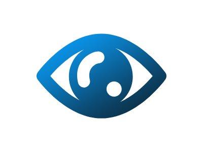 Göz Cihazları Tamiri